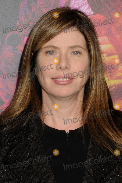 JoAnne Sellar Photo - 10 December 2014 - Hollywood California - JoAnne Sellar Inherent Vice Los Angeles Premiere held at the TCL Chinese Theatre Photo Credit Byron PurvisAdMedia