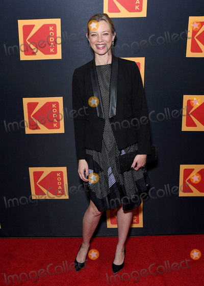 Amy Smart Photo - 12 February 2019 - Los Angeles California - Amy Smart 3rd Annual Kodak Film Awards held at the Hudson Loft Photo Credit Birdie ThompsonAdMedia