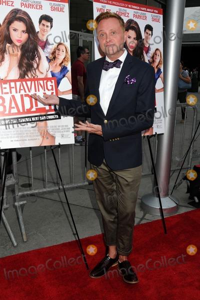 Tim Garrick Photo - 29 July 2014 - Hollywood California - Tim Garrick Behaving Badly Los Angeles Special Screening held at Arclight Cinemas Photo Credit Byron PurvisAdMedia