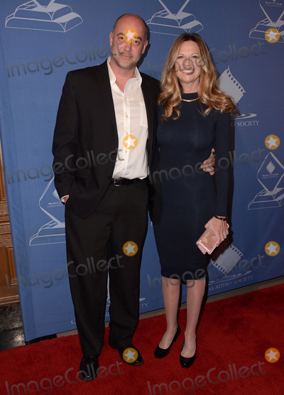 Alex Skuby Photo - 20 February 2016 - Los Angeles California - Alex Skuby Mo Collins Arrivals for the 52nd Annual CAS Awards held at The Millennium Biltmore Hotel Photo Credit Birdie ThompsonAdMedia