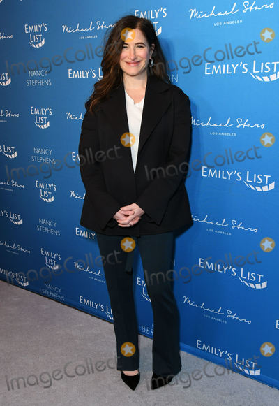 Kathryn Hahn Photo - 04 February 2020 - Beverly Hills - Kathryn Hahn EMILYs List Brunch and Panel Discussion Defining Women held at  Four Seasons Hotel Los Angeles at Beverly Hills Photo Credit Birdie ThompsonAdMedia