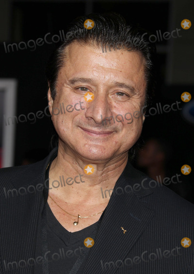 Steve Perry Photo - 6 March 2014 - Hollywood California - Steve Perry of Journey Need For Speed Los Angeles Premiere held at the TCL Chinese Theatre Photo Credit Russ ElliotAdMedia
