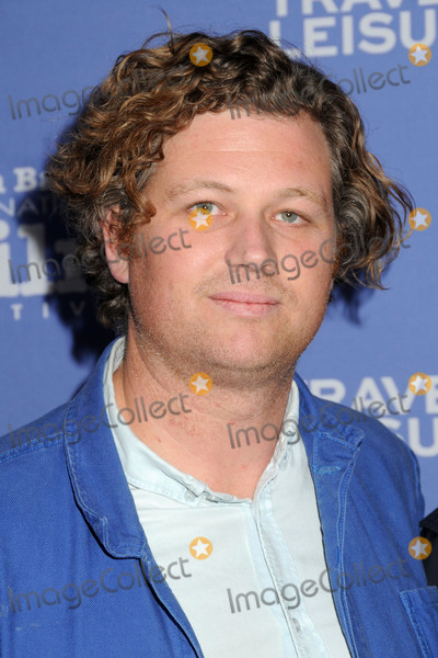 Adrian Rubi-Dentzel Photo - 6 February 2016 - Santa Barbara California - Adrian Rubi-Dentzel 31st Annual Santa Barbara International Film Festival - Virtuosos Award held at the Arlington Theater Photo Credit Byron PurvisAdMedia