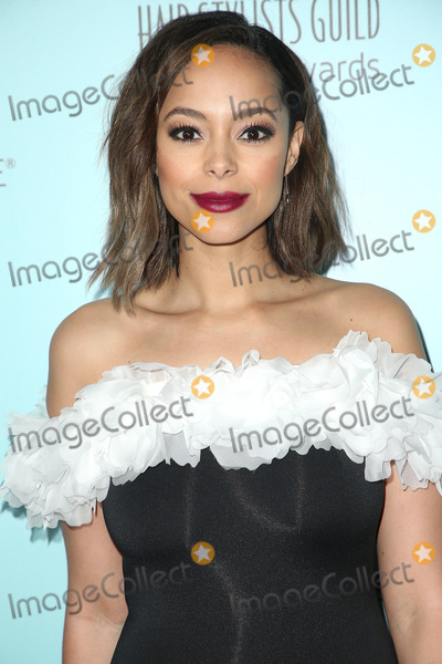 Amber Stevens Photo - 16 February 2019 - Los Angeles California -  6th Annual Make-Up Artists and Hair Stylists Guild Awards held at The Novo at LA Live Photo Credit Faye SadouAdMedia16 February 2019 - Los Angeles California - Amber Stevens West 6th Annual Make-Up Artists and Hair Stylists Guild Awards held at The Novo at LA Live Photo Credit Faye SadouAdMedia
