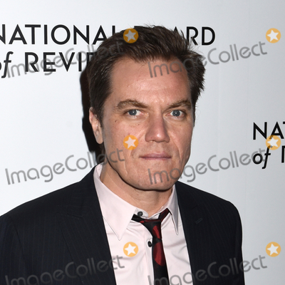 Michael Shannon Photo - 08 January 2020 - New York New York - Michael Shannon at the National Board of Review Annual Awards Gala held at Cipriani 42nd Street Photo Credit LJ FotosAdMedia