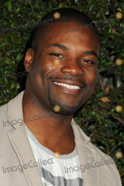 Amin Joseph Photo - 11 November 2013 - Hollywood California - Amin Joseph Mandela Long Walk to Freedom Los Angeles Premiere held at Arclight Cinemas Photo Credit Byron PurvisAdMedia