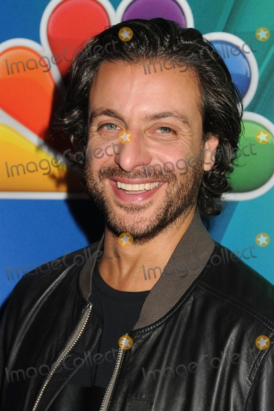 Adam Levy Photo - 16 January 2015 - Pasadena California - Adam Levy NBC Universal 2015 Winter TCA Press Tour - Day 2 held at The Langham Huntington Hotel Photo Credit Byron PurvisAdMedia
