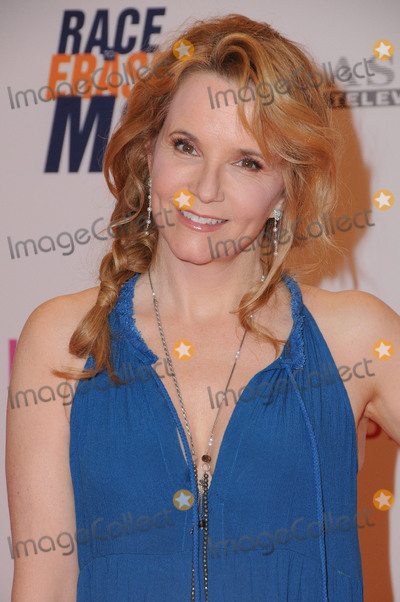 Lea Thompson Photo - 05 May 2017 - Beverly Hills California - Lea Thompson 24th Annual Race to Erase MS Gala held at Beverly Hilton Hotel in Beverly Hills Photo Credit Birdie ThompsonAdMedia