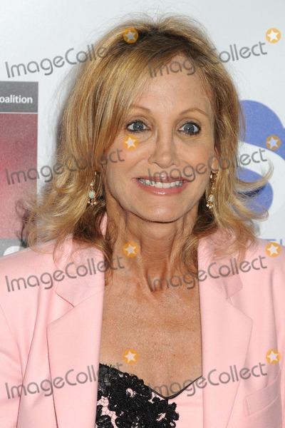 Arleen Sorkin Photo - 17 October 2011 - Hollywood California - Arleen Sorkin 11th Annual LES GIRLS Celebrity Cabaret held at Avalon Photo Credit Byron PurvisAdMedia