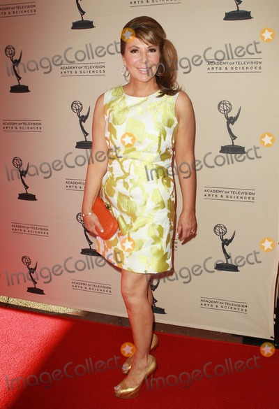 Ana Garcia Photo - 11 August 2012 - North Hollywood California - Ana Garcia The Academy Of Television Arts  Sciences 64th Los Angeles Area EMMY Awards Held at At Leonard H Goldenson Theatre Photo Credit Faye SadouAdMedia