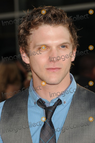 Aaron Perilo Photo - 21 June 2011 - Hollywood California - Aaron Perilo HBOs True Blood Season Four Los Angeles Premiere held at The Cinerama Dome Photo Credit Byron PurvisAdMedia