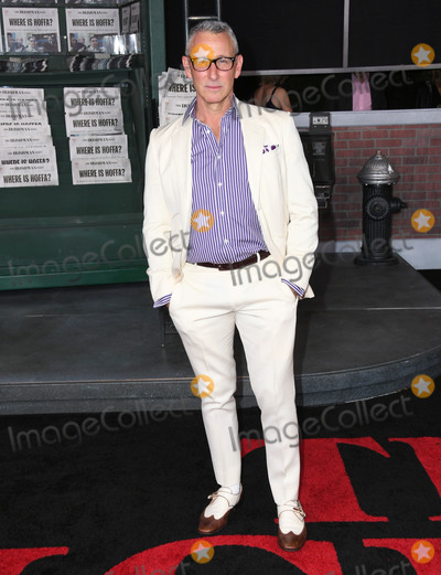 Adam Shankman Photo - 24 October 2019 -Hollywood California - Adam Shankman The  Irishman Los Angeles Premiere held at the TCL Chinese Theatre Photo Credit Birdie ThompsonAdMedia