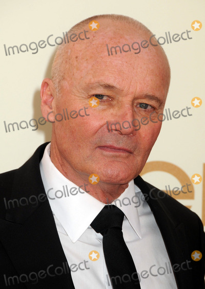 Creed Bratton Photo - 18 September 2011 - Los Angeles California - Creed Bratton 63rd Primetime Emmy Awards held at Nokia Theatre LA Live Photo Credit Byron PurvisAdMedia