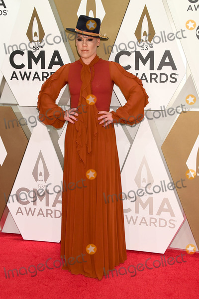 Pink Photo - 13 November 2019 - Nashville Tennessee - Pnk 53rd Annual CMA Awards Country Musics Biggest Night held at Music City Center Photo Credit Laura FarrAdMedia13 November 2019 - Nashville Tennessee - Pnk Pink 53rd Annual CMA Awards Country Musics Biggest Night held at Music City Center Photo Credit Laura FarrAdMedia