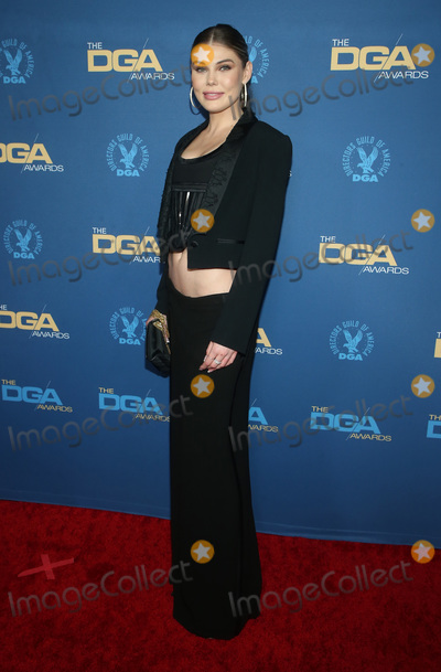 Cambrie Schroder Photo - 25 January 2020 - Los Angeles California - Cambrie Schroder 72nd Annual Directors Guild Of America Awards (DGA Awards 2020) held at the The Ritz Carlton Photo Credit F SadouAdMedia