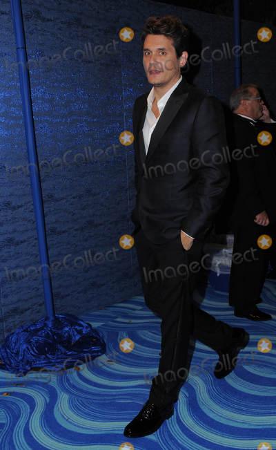 John Mayer Photo - 18 September 2016 - Los Angeles California - John Mayer HBO Post Award Reception following the 68th Primetime Emmy Awards held at the Pacific Design Center Photo Credit Byron PurvisAdMedia