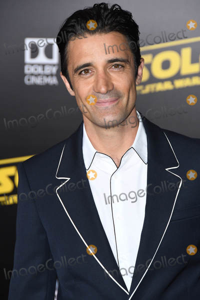 Gilles Marini Photo - 10 May 2018 - Hollywood California - Gilles Marini Solo A Star Wars Story Los Angeles Premiere held at Dolby Theater Photo Credit Birdie ThompsonAdMedia