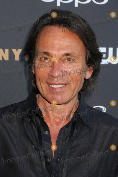 Cristophe Schatteman Photo - 28 July 2015 - Los Angeles California - Cristophe Schatteman Americas Next Top Model Cycle 22 Premiere Party held at Greystone Manor Photo Credit Byron PurvisAdMedia
