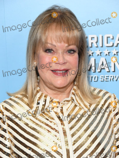 Candy Spelling Photo - 05 October 2019 - Beverly Hills California - Candy Spelling 9th Annual American Humane Hero Dog Awards held at Beverly Hilton Hotel Photo Credit Birdie ThompsonAdMedia