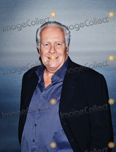 Cult Photo - 15 November 2019 - Hamilton Ontario Canada  Award-winning record producer Steve Brown (Elton John George Michael Freddie Mercury The Cult) at the premiere of the documentary Drive and benefit concert at the Art Gallery of Hamilton Photo Credit Brent PerniacAdMedia