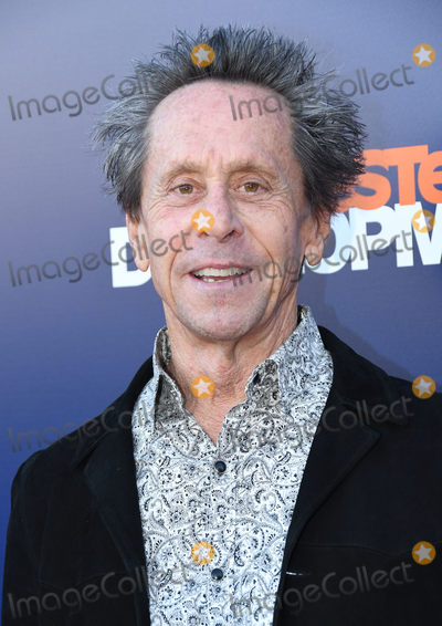 Arrested Development Photo - 17 May 2018 - Hollywood California - Brian Grazer Netflixs Arrested Development Season 5 Premiere held at Netflix FYSee Theater Photo Credit Birdie ThompsonAdMedia