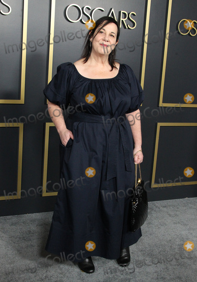 Arianne Phillips Photo - 27 January 2020 - Hollywood California - Arianne Phillips 92nd Academy Awards Nominees Luncheon held at the Ray Dolby Ballroom in Hollywood California Photo Credit AdMedia