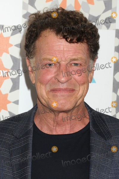 John Noble Photo - 20 July 2014 - West Hollywood California - John Noble FOX All-Star Party Summer 2014 held at Soho House Photo Credit Byron PurvisAdMedia