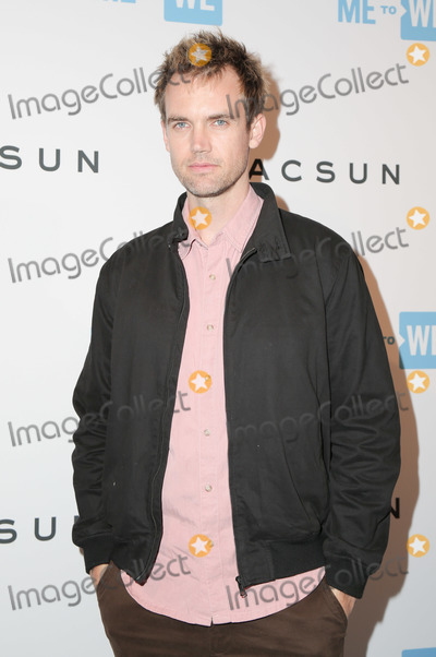 Tyler Hilton Photo - 18 April 2018 - West Hollywood California - Tyler Hilton Party with a Purpose x PacSun held at the Peppermint Club Photo Credit PMAAdMedia