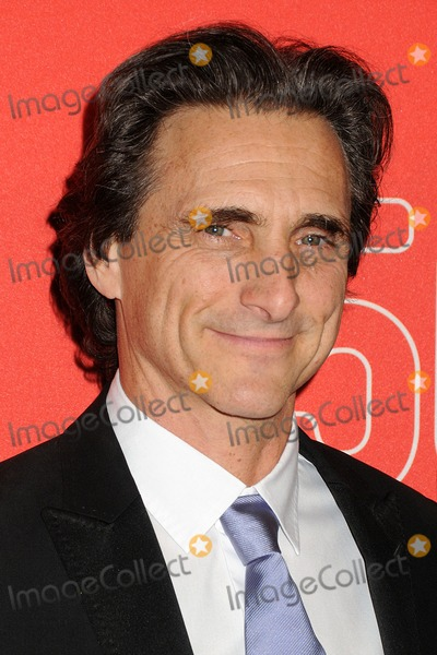 Lawrence Bender Photo - 18 April 2015 - Los Angeles California - Lawrence Bender LACMA 50th Anniversary Gala held at LACMA Photo Credit Byron PurvisAdMedia