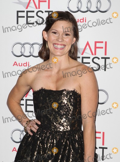 Bonnie Bentley Photo - 12 November 2013 - Hollywood California - Bonnie Bentley AFI FEST 2013 Presented By Audi Premiere Of Lone Survivor Held at TCL Chinese Theatre Photo Credit Kevan BrooksAdMedia