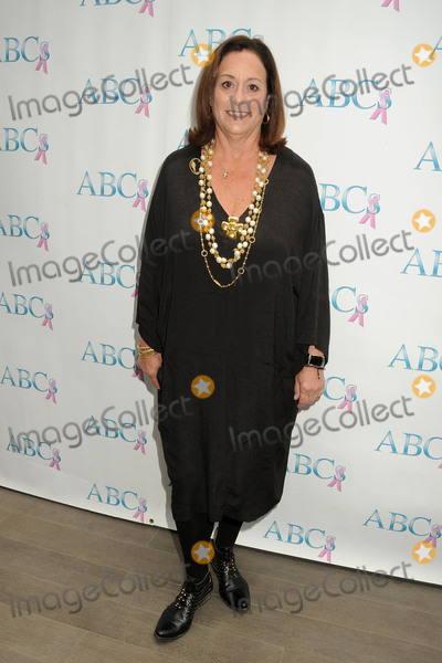 Anita Swift Photo - 6 May 2015 - Beverly Hills California - Anita Swift 2015 ABCS Mothers Day Luncheon held at the Four Seasons Hotel Photo Credit Byron PurvisAdMedia