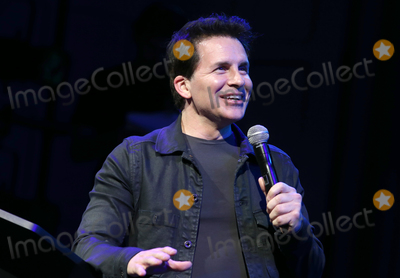 Hal Sparks Photo - 17 August 2019 - Los Angeles California - Hal Sparks 7th Annual RaiseAChild HONORS Concert Benefit held at Ford Theatres Photo Credit FSadouAdMedia
