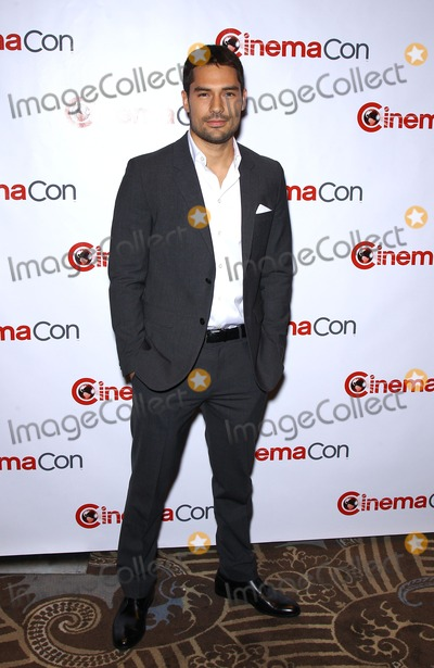 dj cotrona pictures and photos