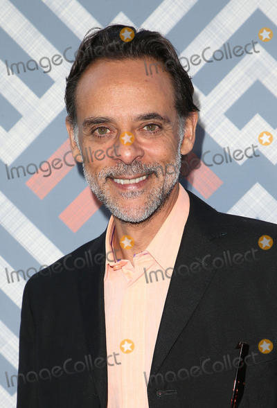 Alexander Siddig Photo - 08 August 2017 - West Hollywood California - Alexander Siddig 2017 FOX Summer TCA Party held at SoHo House Photo Credit F SadouAdMedia