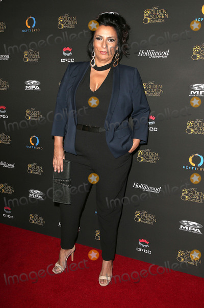 Alice Amter Photo - 29 October 2017 - Los Angeles California - Alice Amter 2nd Annual Golden Screen Awards Hosted By US China Film And TV Industry Expo held at The NOVO at LA Live Photo Credit F SadouAdMedia