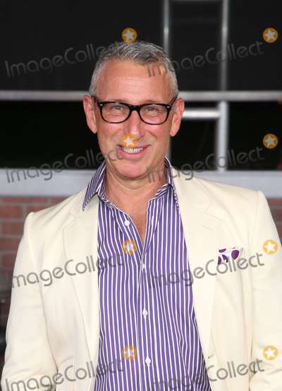 Adam Shankman Photo - 24 October 2019 - Hollywood California - Adam Shankman Premiere Of Netflixs The Irishman held at TCL Chinese Theatre IMAX Photo Credit FayeSAdMedia