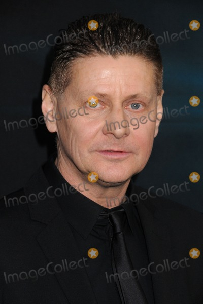 Andrew Niccol Photo - 19 March 2013 - Hollywood California - Andrew Niccol The Host Los Angeles Premiere held at the Cinerama Dome Photo Credit Byron PurvisAdMedia