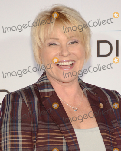 Judi Evans Photo - 12 October 2017 - Westwood California - JUDI EVANS Same Kind Of Different As Me Los Angeles Premiere held at Westwood Village Theatre Photo Credit Billy BennightAdMedia