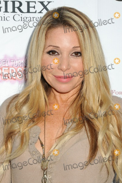 E G Daily Photo - 13 September 2014 - Beverly Hills California - EG Daily Brent Shapiro Foundation 2014 Annual Summer Spectacular Under the Stars Fundraising Gala Photo Credit Byron PurvisAdMedia