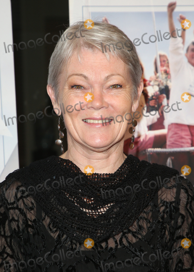 Tracy Edwards Photo - 14 June 2019 - Los Angeles California - Tracy Edwards LA Premiere Of Sony Pictures Classics Maiden  held at Linwood Dunn Theater Photo Credit Faye SadouAdMedia