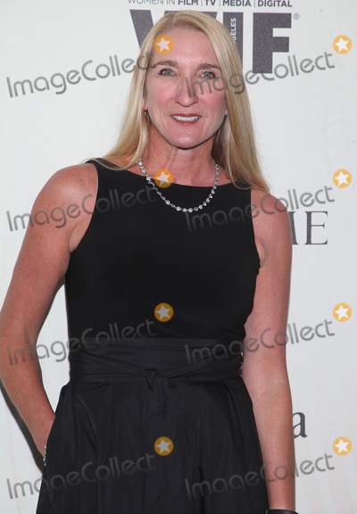 Jane Austin Photo - 13 June 2018 - Beverly Hills California - Jane Austin Women In Film 2018 Crystal  Lucy Awards held at the Beverly Hilton Hotel Photo Credit F SadouAdMedia