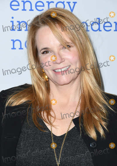 Lea Thompson Photo - 28 February 2018 - Hollywood California - Lea Thompson 15th Annual Global Green Pre-Oscar Gala held at NeueHouse Photo Credit Birdie ThompsonAdMedia