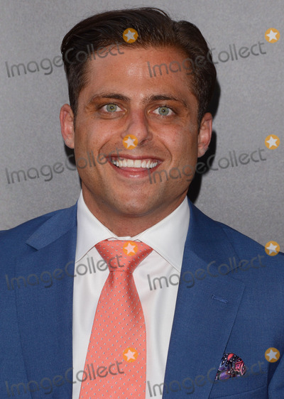 Joseph Russo Photo - 19 June 2014 - Los Angeles California - Joseph Russo Arrivals for the Los Angeles premiere of the  Jersey Boys at the Regal Cinemas LA Live Stadium 14 in Los Angeles Ca Photo Credit Birdie ThompsonAdMedia