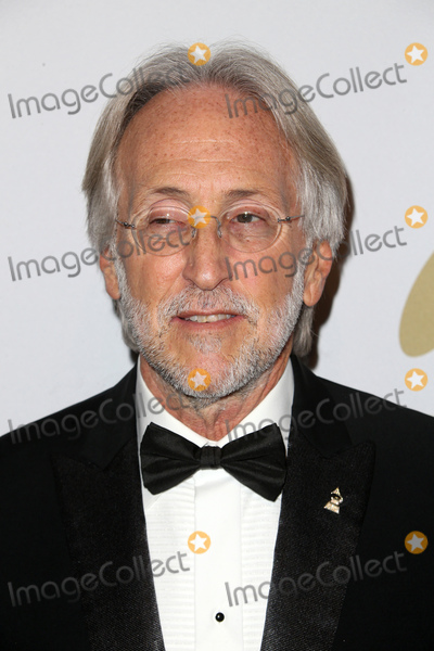 Neil Portnow Photo - 11 February 2016 -  Beverly Hills California - Neil Portnow Pre-GRAMMY Gala and Salute to Industry Icons Honoring Debra Lee held at The Beverly Hilton Hotel Photo Credit Faye SadouAdMedia