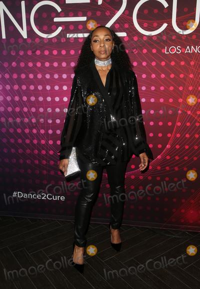 Terry Ellis Photo - 1 December 2018 - Hollywood California - Terry Ellis amfAR Dance2Cure Event held at Bardot At Avalon Hotel Photo Credit Faye SadouAdMedia
