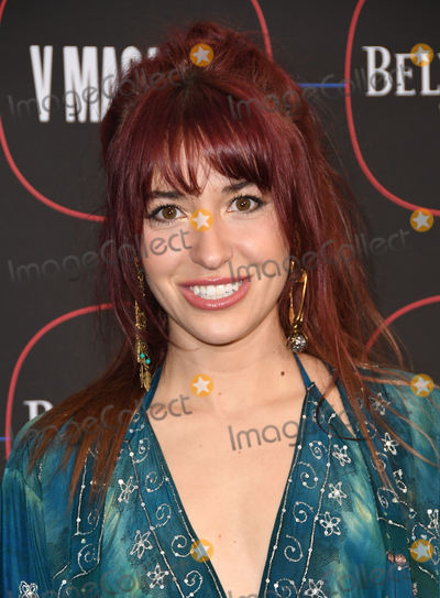 Lauren Daigle Photo - 07 February 2019 - Los Angeles California - Lauren Daigle 2019 Warner Music Group Pre-Grammy Celebration held at Nomad Hotel Photo Credit Birdie ThompsonAdMedia