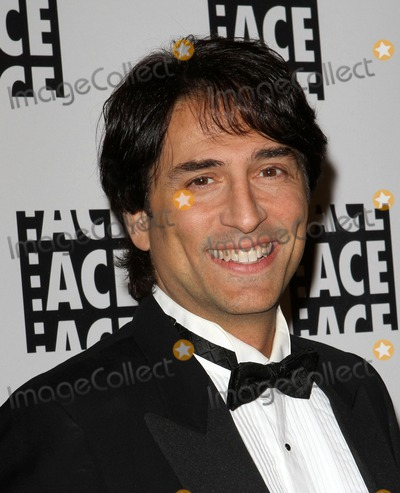Vincent Spano Photo - 18 February 2012 - Beverly Hills California - Vincent Spano 62nd Annual ACE Eddie Awards Held At The Beverly Hilton Hotel Photo Credit Kevan BrooksAdMedia