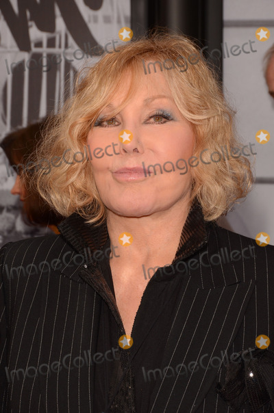 Kim Novak Photo - 10 April 2014 - Hollywood California - Kim Novak Arrivals for the world premiere of the restoration of Oklahoma held at the TCL Chinese Theatre IMAX in Hollywood Ca Photo Credit Birdie ThompsonAdMedia
