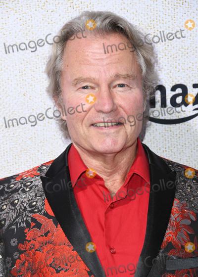 John  Savage Photo - 24 October 2018 - Hollywood California - John Savage Suspiria Los Angeles Premiere held at Arclight Hollywood  Photo Credit Birdie ThompsonAdMedia