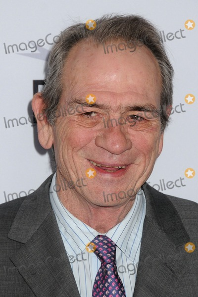 Tommy Lee Jones Photo - 11 November 2014 - Hollywood California - Tommy Lee Jones AFI FEST 2014 Screening of The Homesman held at the Dolby Theatre Photo Credit Byron PurvisAdMedia